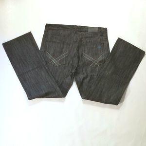 Cavi men's Jeans straight regular 38 waist